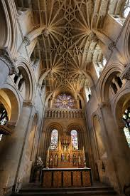 halloween classical how gothic buildings got associated with halloween and the