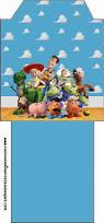 25 best decoração festa toy story images on pinterest toy story