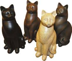 cat urn elite cat urn pet cemetery