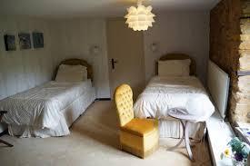 chambres d h es vannes chambre d hôtes le moulin de chère à grand fougeray haute bretagne