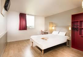 chambre hotel premiere classe hôtel première classe rouen sud val de reuil hôtel 2 étoiles