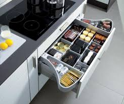 design ideas kitchen majestic design ideas kitchen drawer on home homes abc