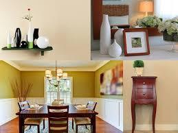 jabong home decor buy furniture home furnishings kitchen