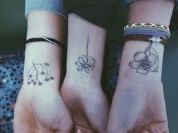 35 best ink images on pinterest birds photos black and body mods