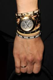 love bracelet with diamonds images Celebrities and their cartier love bracelets page 7 purseforum jpg