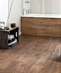 best 25 wood effect floor tiles ideas on wood effect
