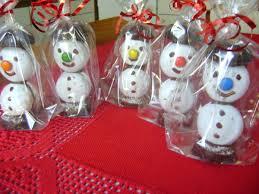 geschenke aus der küche weihnachten geschenke aus der küche graz meinbezirk at