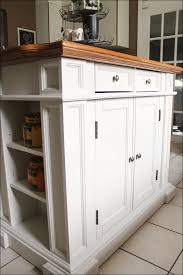 used kitchen island for sale kitchen kitchen island countertop overstock bathroom vanity