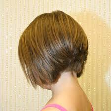 cutting a beveled bob hair style 10 best emma hair images on pinterest hair cut hair dos and