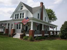 farmhouse plans with porch baby nursery house with wrap around porch house plans with