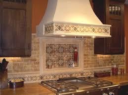 Kitchen Tile Design Ideas Backsplash Kitchen Backsplash Glass Tile Design Ideas