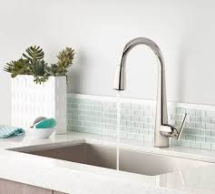 Best Faucets For Bathroom Cosy Best Bathroom Faucets For Minimalist Interior Home Design