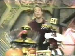 1991 mst3k turkey day promo mp4