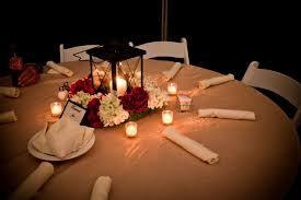 Lantern Wedding Centerpieces 5 Quirky Décor Ideas For The Big Fat Indian Wedding Eventila