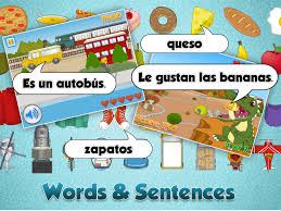 download fun spanish learning games for android fun spanish