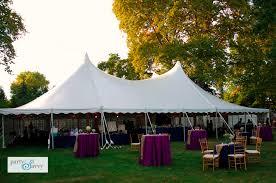 tent rentals near me tent rental chair rental wedding rentals pittsburgh pa
