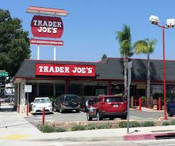 where are the spirit halloween stores located trader joes first location pictures 50th anniversary