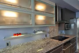 plaque de marbre cuisine cuisine plaque de marbre pour cuisine avec cyan couleur plaque de