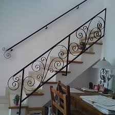 Fer Forge Stairs Design Remarkable Fer Forge Stairs Design 17 Best Images About Fer Forge