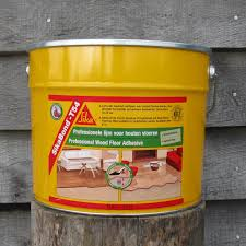 sika adhesives for wood woodlands timber