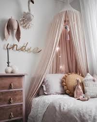 bedroom decor bedroom colors ideas pictures bright bedroom