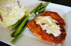 lemon drop martini cheesecake factory cheesecake factory lemon herb chicken recipe