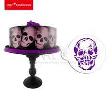 compare prices on stencil cake designs online shopping buy low