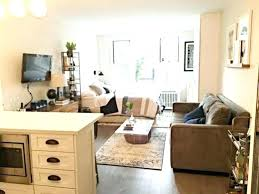 apartment themes college apartment ideas for girls bauapp co