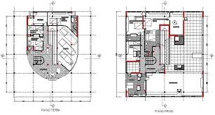 Hearst Tower Floor Plan by Contemporary European Architecture Regulation Or Manipulation