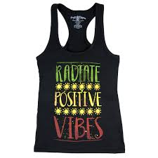 wholesale bob marley rasta reggae and 420 apparel and accessories