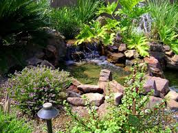 21 best peaceful water features images on pinterest waterfall