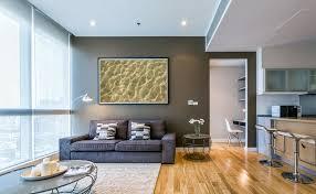 living room bars modern living room bar download 3d house