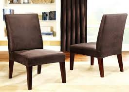 Dining Room Chair Cushions With Ties Amusing Dining Room Chair Modern Chairs Canada Wishbone Parts