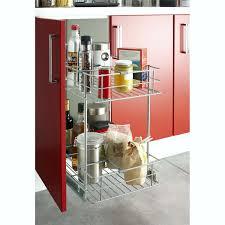 tiroir pour meuble de cuisine meuble cuisine suspendu meilleur de tiroir coulissant pour cuisine