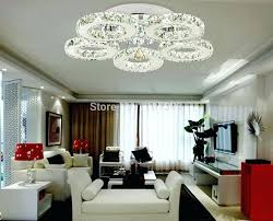 high ceiling light fixtures high ceiling lighting solutions ingenious ideas high ceiling