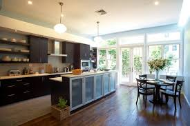 modern kitchen island modern kitchen island ideas for your kitchen