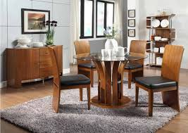 dining table alternatives dining table alternatives knight moves cooking up a dining room