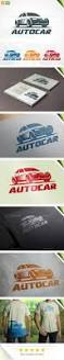 mitsubishi cars logo the 25 best car logos ideas on pinterest logos for cars road