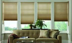 blinds window blinds u0026 shades custom window coverings select