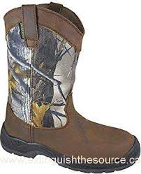 s pink work boots canada smoky mountain childrens ruby brown pink camo