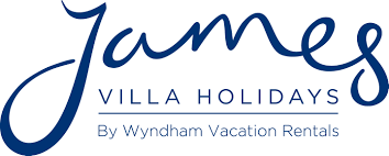 our brands wyndham worldwide