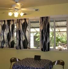 kitchen curtains ideas modern bridal shower modern ideas modern shower curtain ideas what