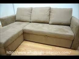 Costco Sectional Sleeper Sofa Appealing Convertible Sectional Sofa With Bedding Sectional Sofa