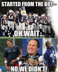 Funny New England Patriots Memes - funny patriots falcons meme patriots best of the funny meme