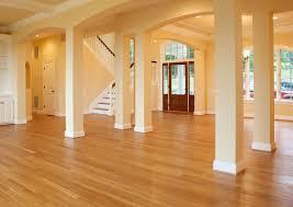 Heart Pine Laminate Flooring Reclaimed Rift Heart Pine Flooring U2013 Mountain Lumber Company