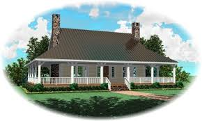 Florida Style Homes Old Florida Style Architecture The Cracker Style Contemporary