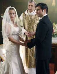 james roday and maggie lawson 2015 maggie lawson dating history famousfix