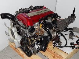 nissan 240sx modified nissan jdm sr16ve sr20ve sr20vet u0026 sr20det engine s jdm engines
