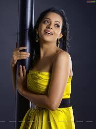 bhavana telugu actress wallpapers bhavana posters image 18 telugu actress gallery telugu actress