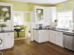 kitchen decorative green kitchen colors beautiful walls green